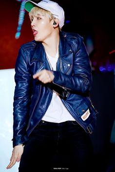 BTS Suga © SUGA POP! | Do not edit.