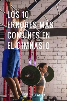 Sports, Shape, Gym, Training, Hs Sports, Sport