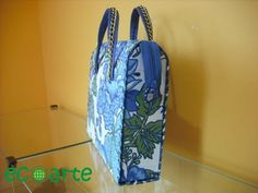 Bolsas de Caixas de Leite: Maleta para Netbook