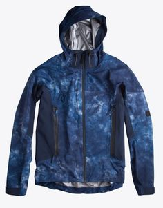 Isaora Weatherproof Outerwear - High Performance Parka and Shell Sport Fashion, Mens Fashion, Outdoor Men, Modern Outfits, Apparel Design, Sport Outfits, Work Wear, Sportswear, Menswear