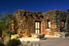 30 Best Wpa National Parks Images National Parks National Park Lodges Yosemite Hotel