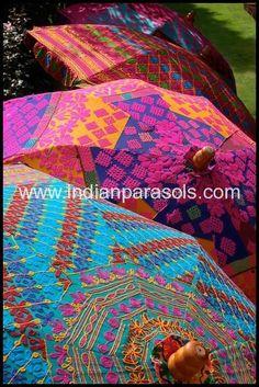 indian parasol-dsc_2087