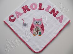 Para a Carolina