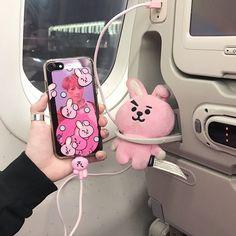 Kpop phone cases, cute phone cases, iphone cases, kpop aesthetic, aesthetic p Cute Cases, Cute Phone Cases, Iphone Cases, Bts Jungkook, Ideas Decorar Habitacion, Army Room Decor, Kpop Phone Cases, Accessoires Iphone, Aesthetic Phone Case