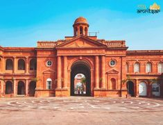 Partition museum holds the most refining stories and documents related to the post-partition riots of Visit the museum to know more about partition. Mass Migration, Scrapbook Images, Site Visit, Amritsar, Tourist Places, Town Hall, Public Transport, The Locals, Colonial