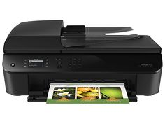 123 HP Officejet 3830 setup is easy to install and get desired print out at low cost. At 123hp we not only install drivers, we manually verify and helps you solve all the printer issues instantly. Call us now 1-888-288-5279.  visit http://123hp.biz/123-hp-setup-officejet-3830/