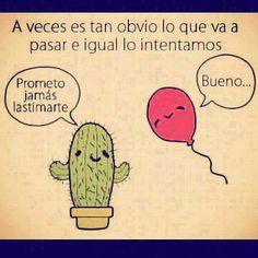 Frases Celebres ! @Winnie Cardoza :(