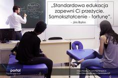 Samokształcenie drogą do sukcesu! #fizjoterapia #rehabilitacja #nauka #studia #edukacja Portal, Therapy