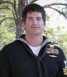 Remembering Navy SEAL Jon Tumilson on his 37th angel birthday. Jon selflessly sacrificed his life in service to our great Country. Please help me honor him today.