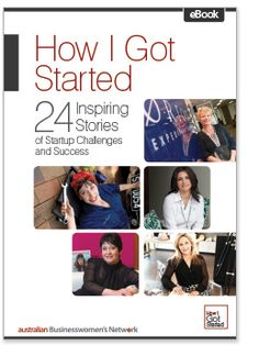 Free eBook - 72 Small Business Tips for Starting and Growing a Business