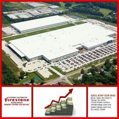 Sbs Roofing System Sbs Modified Bitumen Roof Membranes
