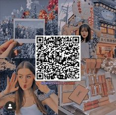 Free Photo Filters, Foto Filter, Pink Filter, Best Vsco Filters, Picsart Tutorial, Photo Editing Vsco, Aesthetic Filter, Photography Filters, Pics Art
