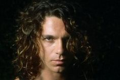 bands michael hutchence inxs singer lead 1997 virginia hey rock kelland john band birthday music frontman died happy death never body Michael Hutchence, Beautiful Men, Beautiful People, Gorgeous Guys, Amazing People, Pretty People, 22 November, Second World, My Favorite Music
