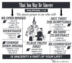 For over 2 centuries, Christianity was successful without the divisive teachings of denominations, creeds, doctrines, or institutions of men. Bible Study Notebook, Bible Study Group, Bible Study Journal, Scripture Study, Bible Doctrine, Bible Scriptures, Marriage Words, Sermon Notes, Christian Pictures