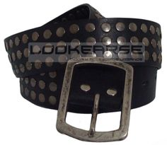 ● Cinturones United