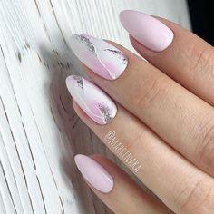 best natural square nails for summer nails - page 16 - summer nails - # . - best natural square nails for summer nails – page 16 – summer nails – - Natural Nail Designs, Elegant Nail Designs, Square Nail Designs, Toe Nail Designs, Nails Design, Classy Nails, Stylish Nails, Hair And Nails, My Nails