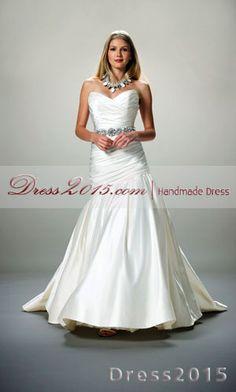 Beach Wedding Dresses,Beach Wedding Dresses,Beach Wedding Dresses,Beach Wedding Dresses,Beach Wedding Dresses,Beach Wedding Dresses