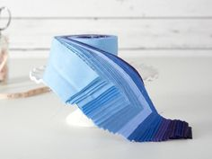 Kona Cotton Blueberry Thicket Precut Fabric | Craftsy