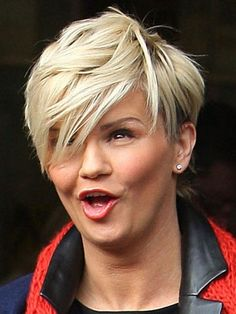 popular hair styles 1000 images about kerry jayne elizabeth katona on 3718