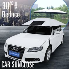 Check out this product on Alibaba.com App:SUNCLOSE new style breathable car seat cover camping car roof top tent for sale https://m.alibaba.com/aYfuaa