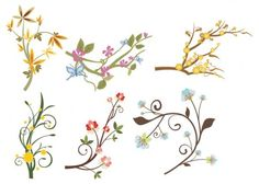 Google Image Result for http://vector-king.com/wp-content/themes/CherryTruffle/timthumb.php%3Fsrc%3Dhttp://vector-king.com/timthumb/designelmnt/flowers/flowers_03.jpg%26h%3D322%26w%3D450%26zc%3D1%26q%3D90