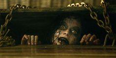 12 filmes de terror para ver neste Halloween. Clique na imagem e veja a lista completa.