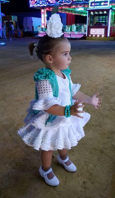 Creative Costumes, African Fashion Dresses, The Dress, Harajuku, Flower Girl Dresses, Couture, Wedding Dresses, Outfits, Blog