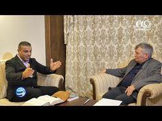 Planul Domnului cu România   Amir Tsarfati - YouTube Youtube, Europe, Youtubers, Youtube Movies
