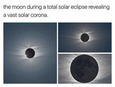Daily Picdump The Effective Pictures We Offer You About Science ilustration A quality picture can te Pretty Pictures, Cool Photos, 4 Wallpaper, Space Facts, Space And Astronomy, Astronomy Facts, Hubble Space, Space Telescope, Space Shuttle
