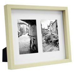 Room Essentials® Multiple Image Frame