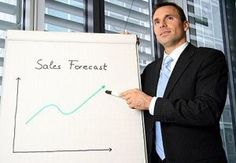 The Sales Recruitment firm along with the sales team can help to expand the business by increasing profits.Sales recruiters spend more time in understanding the progress and development of the product. Sales Recruitment, Resource Management, Sales Management, Dream Dictionary, Sales Coaching, Dream Meanings, Sales Techniques, Jobs, Sales People