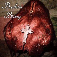 For Sale~ Hand Painted Cow Skull by Buckin' Bling   https://www.facebook.com/BuckinBling1