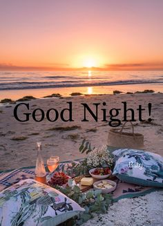 Good Night Love Messages, Beautiful Good Night Images, Good Night Wishes, Good Night Sweet Dreams, Good Night Moon, Good Morning Good Night, Good Night Quotes, Night Time, Good Morning Romantic