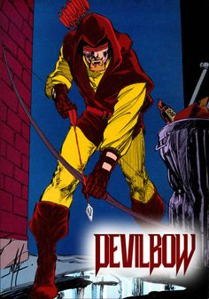 amalgam comic book characters - Google Search