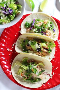 Chicken taco recipes How to Upgrade loss weight eating foods in Texas, great taste, braincuisine is interesting cuisine, charming food . Brain way truck driving school San Antonio, TX 210-946 9841 , just simply callor check us outwww.cdlschooltexas.com