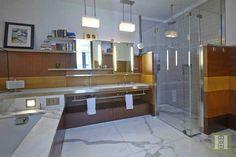 banheiro Daniel Radcliffe