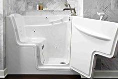 New Post Trending Bathtubs For Elderly Or Handicapped Visit Entermp3.info