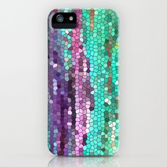 Morning has broken iPhone Case - oh man this is gorgeous