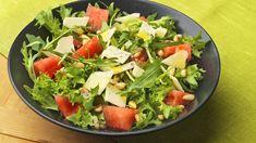 N. 2,15€/annos*. Ketogenic Recipes, Ketogenic Diet, Diet Recipes, Vegan Recipes, Keto Results, Ketogenic Lifestyle, Keto Dinner, Cobb Salad, Salad Recipes