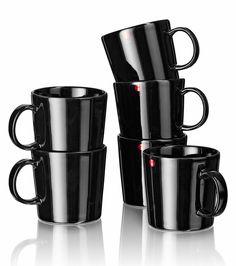 teema French Press, Coffee Maker, Kitchen Appliances, Tableware, Coffee Maker Machine, Diy Kitchen Appliances, Coffee Percolator, Home Appliances, Dinnerware