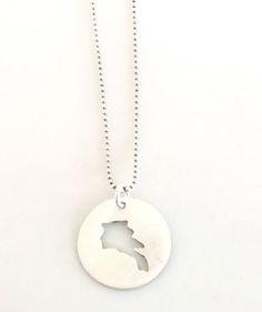 ARMENIAN JEWELRY armenian necklace armenian gift armenian silver necklace armenian style pendant long silver necklace armenian ornaments