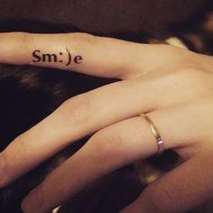 Temporary tattoos fake tattoos emoji tattoos by SharonHArtDesigns