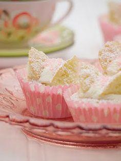 Mary Jane's TEAROOM: Afternoon Tea at MJT.....