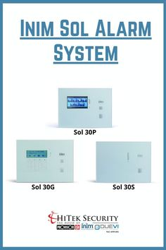It is easy to install and even easier to programme! PSTN, GSM, LAN and WiFi modules can be added.    For more information visit our website. Alarm System, Wifi, Communication, How To Apply, Ads, Electronics, Website, Products, Communication Illustrations