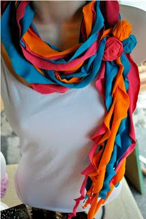 Pretty in the Panhandle: Bellwethers Upcycled & Eco-Friendly Goods