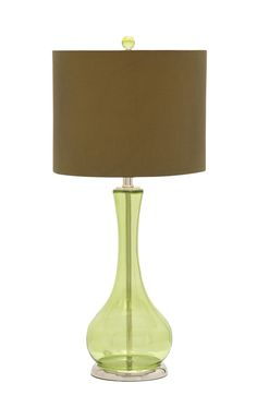 "Megara 29"" Table Lamp"