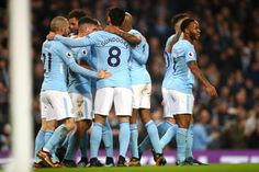 Newcastle vs Manchester City predictions: Premier League preview & line-ups     		   		  			Via   				Ben Inexperienced				  		 		 Created on: December 25 2017 11:39 am 		 Ultimate Up to date: December 25 2017  11:39 am 	  101 Nice Objectives prediction: Newcastle Zero  Manchester Town Three  Manchester Town to win Three-Zero at Newcastle is 7/1 with Paddy Energy  Can any individual within the Premier League forestall Manchester Town?  One draw and 17 wins in 18 video games says all of it…