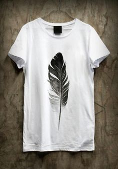 Feather....
