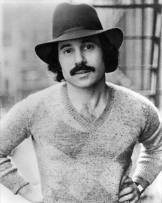 Paul Simon (Still Crazy After All These Years, Something So Right, You Can Call Me Al, American Tune, etc. Kinds Of Music, Music Is Life, Rock And Roll, American Folk Music, 70s Music, Music Den, Simon Garfunkel, Paul Simon, Cultural