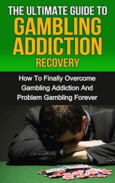 addiction recovery gambling femur